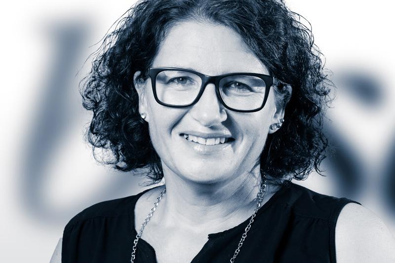 Cornelia Lieberherr