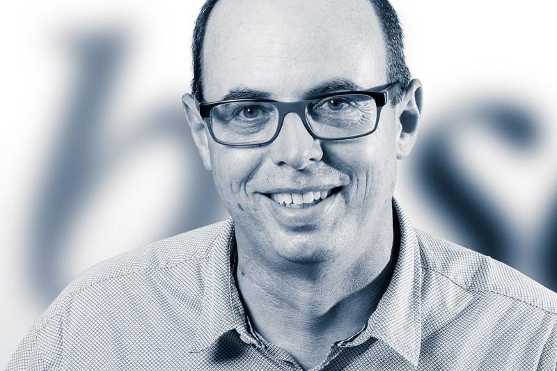 Sandro Biraghi